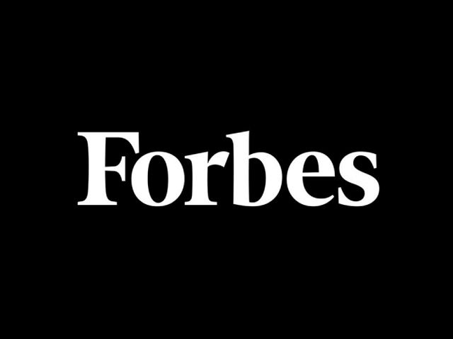 Forbes-03