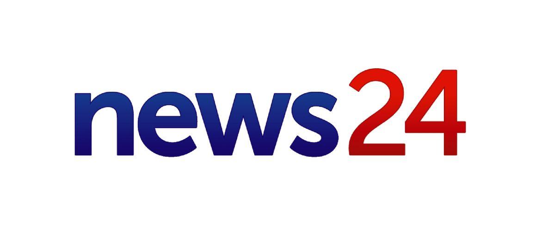 News 24-07-08