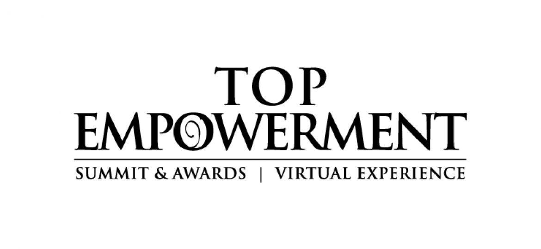 topempowerment-05
