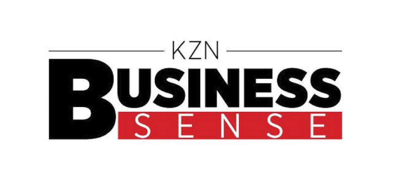 KZN Business Sense-01