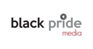 Black Pride Media-01