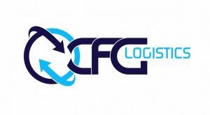 CFG Logistics