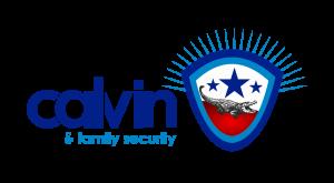 Calvinandfamilysercurity