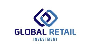 GLOBAL RETAIL INVESTMENT Logo final-01