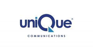 Unique Communications-01