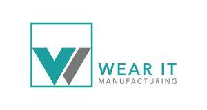 Wear It Manufacturing-01