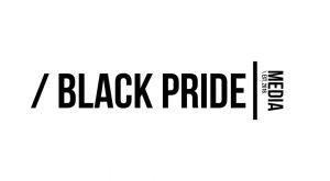 black pride media1